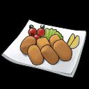 File:Croquette (ToV).png
