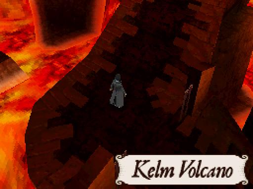 File:Kelm Volcano (ToI).png