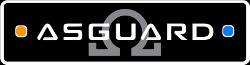 Base de donnée d'Asguard