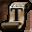 A Missive Icon.png