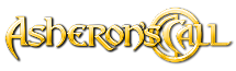Asheron's Call Community Wiki