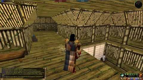 Asheron's Call - Towns- Mayoi