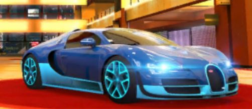 bugatti veyron 16 4 grand sport vitesse asphalt wiki. Black Bedroom Furniture Sets. Home Design Ideas