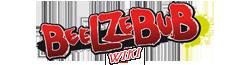 Beelzebub Wiki Logo