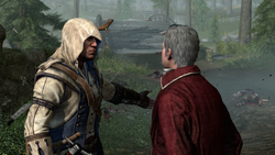 ACIII-LexingtonandConcord 19