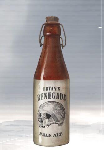 File:ACS DB Bryans Renegade.jpg