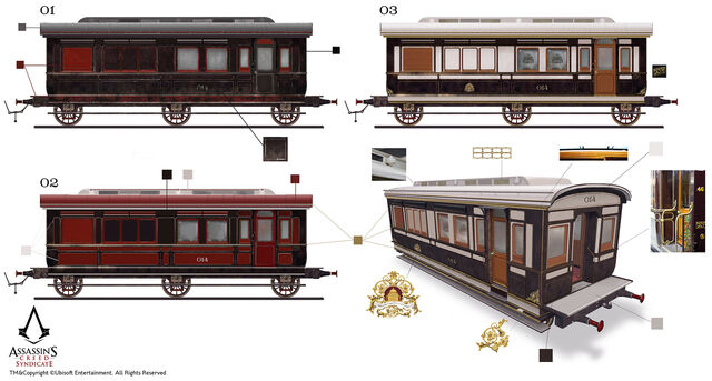 File:ACS Train Hideout Carriages - Concept Art.jpg