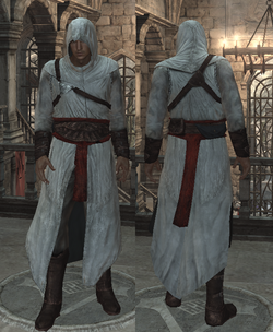 Altair-novice-robes