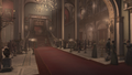 AC3 Theatre Royal Entry Hall.png