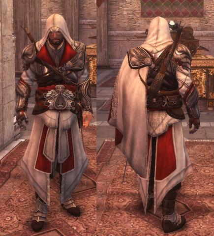 File:Armor-metal-brotherhood.png