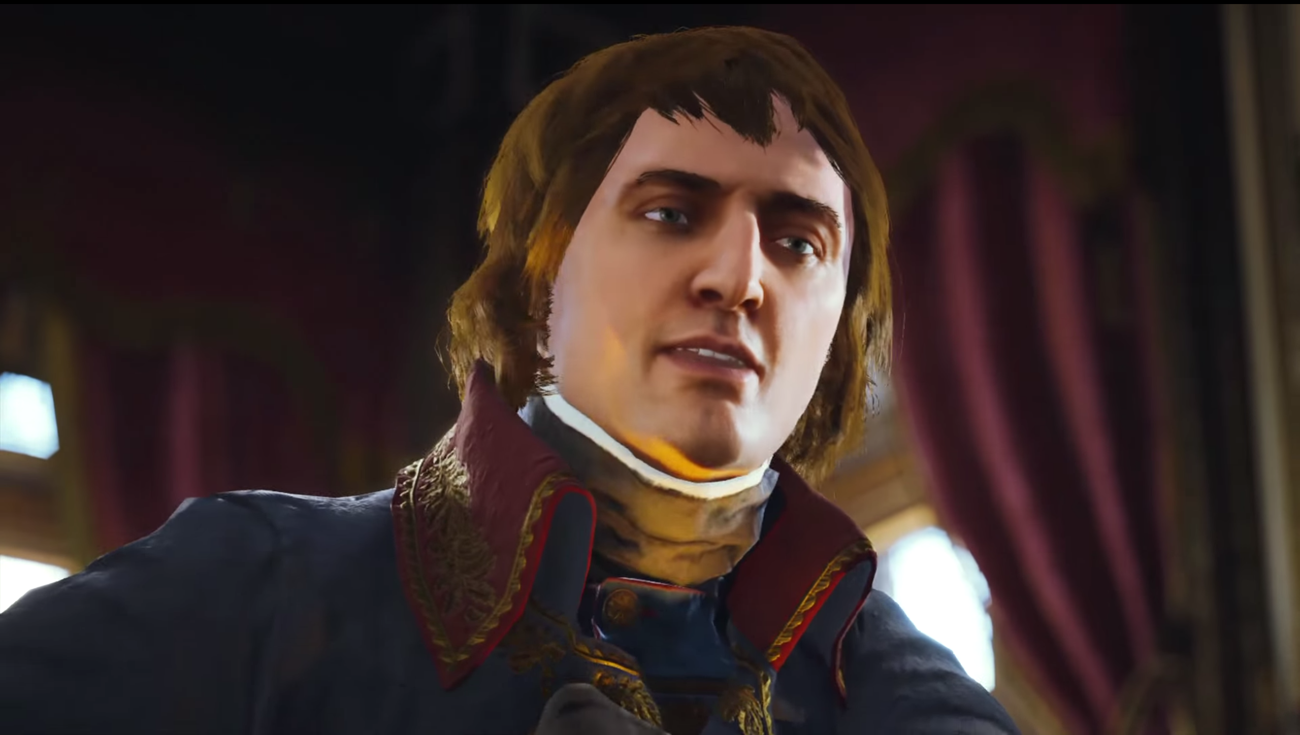 image napoleon 3 png assassin s creed wiki fandom powered by full resolution