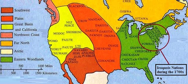 File:Native American Map locations.jpg
