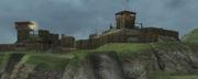 ACIII-Fort Phoenix