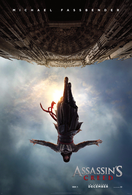 Assassin's Creed (film)   Assassin's Creed Wiki   FANDOM ...