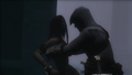 Assault Dark Oracle 8.png