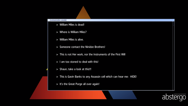 File:ACRG Assassin chat.png