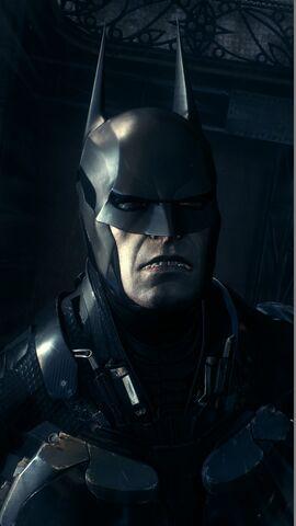 File:Batmanheadshot.jpg