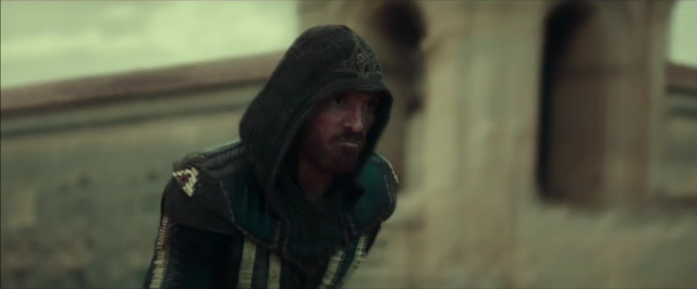 File:Assassin's Creed (film) 14.png