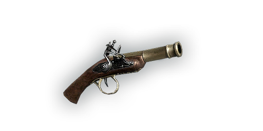 File:AC3L-PocketPistol.png