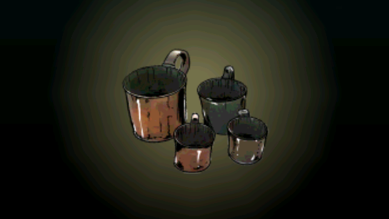 File:ACP Alcool Cups.png