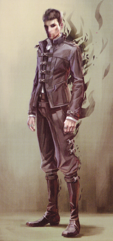File:The Outsider Dishonored artwork.png