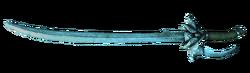 AC4 Edward Kenway's Unique Swords.png