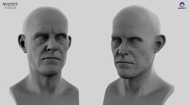 File:ACS Chief Warder Face Model 2.jpg