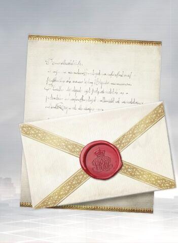 File:ACS DB Royal Correspondence 1.jpg