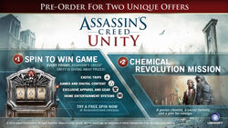 Unity-GameStop edition.jpg