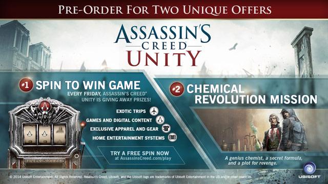 File:Unity-GameStop edition.jpg