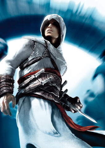 File:Altair assasins creed.jpg