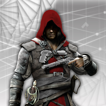 File:Gabriel Auditore MB543 Avatar.png
