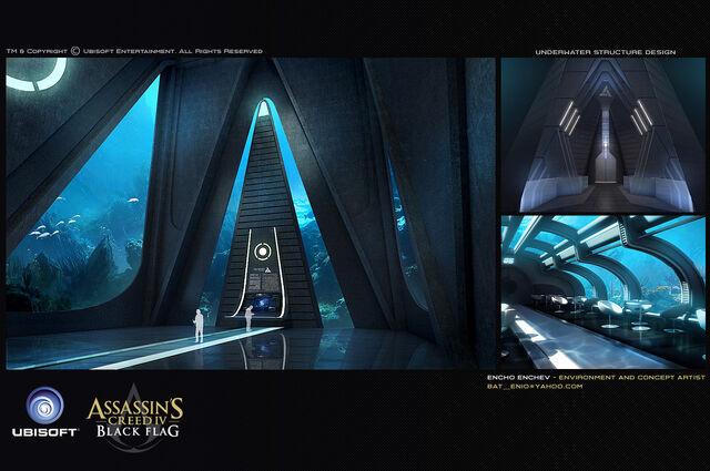 File:AC4BF ingame screenshot 24 by E-Enchev.jpg