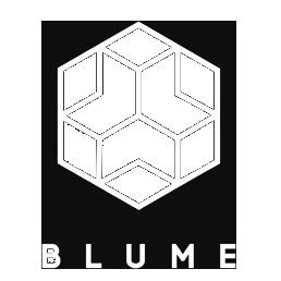 File:Blume Corporation logo.png