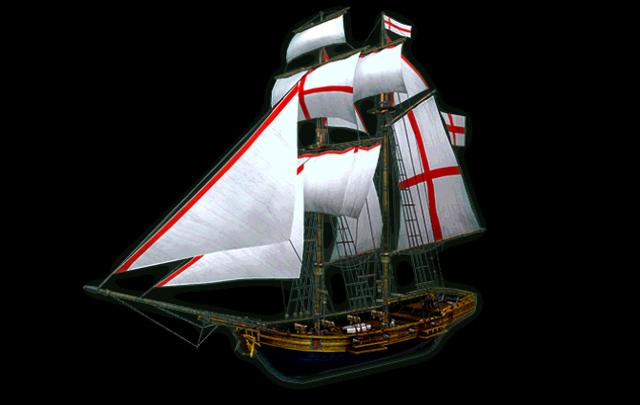 File:HMSDrakeClassicACP.png