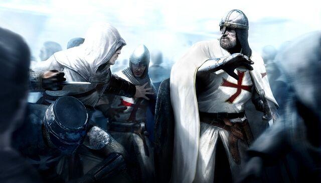 File:Templar01.jpg