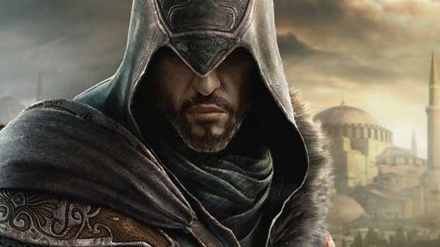 File:Ezio reveals.jpg