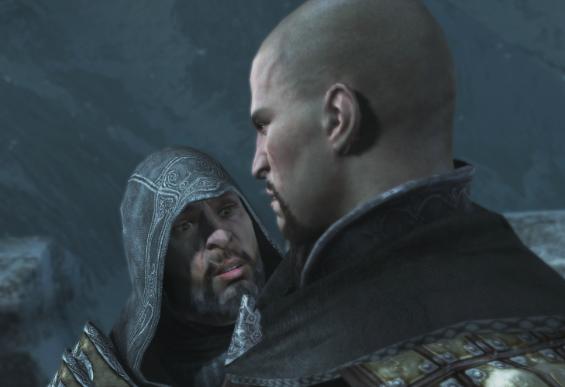 File:Ezio omg.png