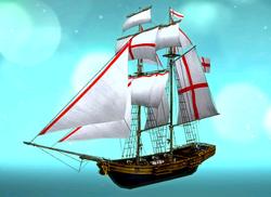 HMSDrakeImageACP.png