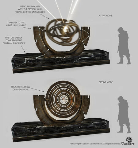 File:Observatory Armillary Sphere - Concept Art.jpg