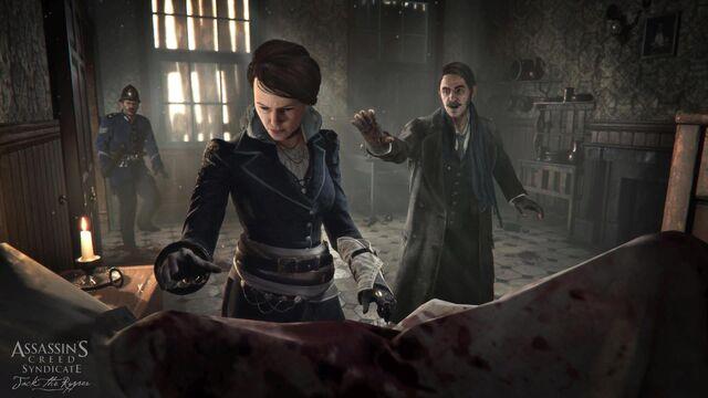 File:ACS Jack the Ripper Promotional Screenshot 6.jpg