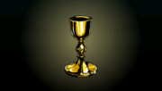 ACP Treasure Lost Chalice