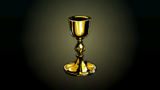 File:ACP Treasure Lost Chalice.png