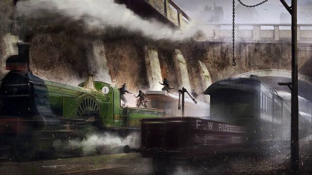 File:ACS Trapped on a Train - Concept Art.jpg