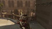 Merchant king 5