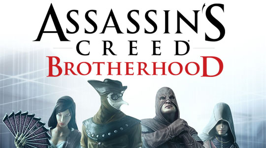 File:2010-05-13-AssassinsCreedBrotherhood-1-.jpg