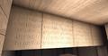 Миниатюра для версии от 19:13, августа 29, 2015