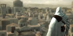 The-merchant-of-rome-memory