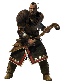ACIII-MP-Thebear.png