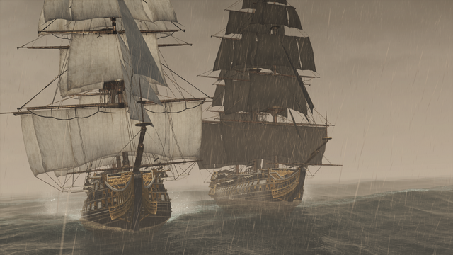 File:AC4 Fearless And Sovereign.png